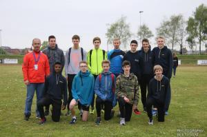 GBS 2017-05-07 BvV Cad/Schol jongens