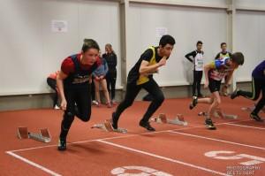 GBS 2017 PK Indoor
