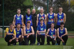 GBS 2019-05-19 BvV A.C. mannen