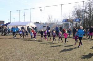 GKS 2018-03-04 Veldloop Tessenderlo