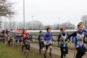 KVP 2020-01-05 Hulshout
