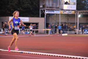 VCP 2019-09-04 Tessenderlo